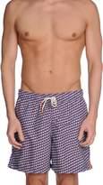 Swims Swim trunks - Item 47180846