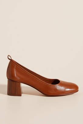 Faryl Robin Solara Heels