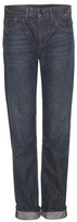 Helmut Lang Straight jeans