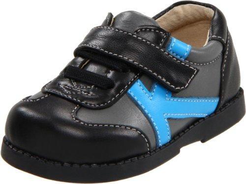 See Kai Run Kai Sneaker (Infant/Toddler)