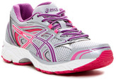 Asics GEL-Equation 8 Running Sneaker