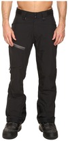 Outdoor Research Offchute Pants