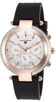 Jacques Lemans Men's 1303B Classic Collection Watch