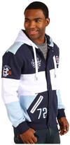Ecko Unlimited Unltd Shield Jacket