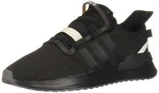 adidas Men's U_Path Run Shoes