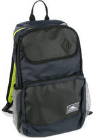 High Sierra NEW Icon Synergy Dark Navy Day Backpack