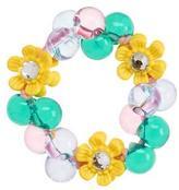 Gymboree Flower Bracelet