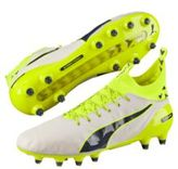 Puma EvoTOUCH PRO Special Edition FG Men's Firm Ground Soccer Cleats