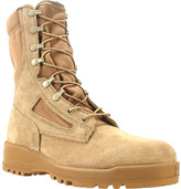 Wellco Men's Hot Weather Flame Resistant