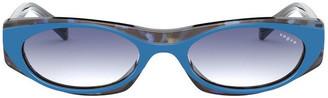 Vogue 0VO5316S 1530809006 Sunglasses