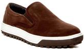 Hawke & Co Hero Slip-On Sneaker