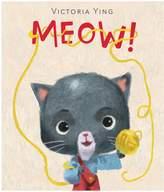 Harper Collins Meow!