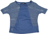 Blauer T-shirts - Item 12060668