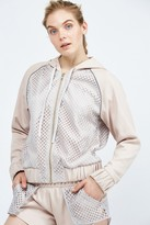 Michi Marino Jacket