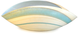 Murano Glass Niki Bowl