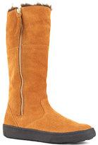 Cougar Women's Iggy Boot