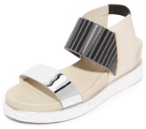 United Nude Rico Wedge Sandals