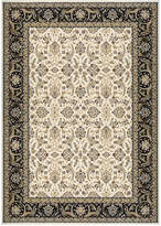 """Kenneth Mink Infinity Persian 7'10 x 11'2"""" Area Rug, Only at Macy's"""