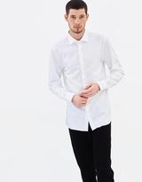 Mng Sucre Shirt
