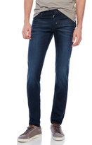 Antony Morato Fredo Skinny Jeans