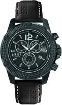 Versus By Versace Aventura Collection SOC090015 Men's Quartz Watch
