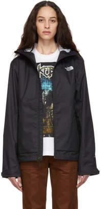 The North Face Black Millerton Jacket