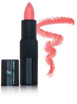 Vincent Longo Velvet Riche Lipstick - Ravish Sin