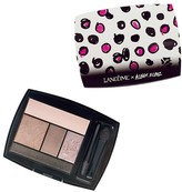 Lancome 'Show by Alber Elbaz - Color Design' Shadow & Liner Palette (Taupe Craze)