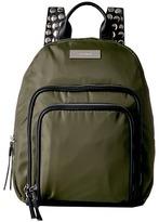 Steve Madden Bpower Backpack Bags