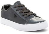 Creative Recreation Kaplan Sneaker