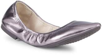 BCBGeneration Madeline Smith Baby Flats