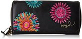 Desigual Maria Far West Wallet