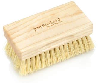 Josh Rosebrook Body Brush