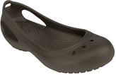 Crocs Women's Kadee