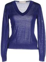 Cacharel Sweaters - Item 39622608