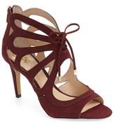 Vince Camuto Women's 'Calivia' Sandal
