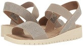 Yellow Box Jossie Women's Sandals