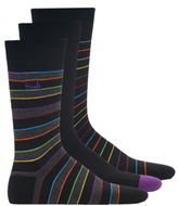 Rosewell 3 Pack Sock