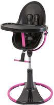Bloom Fresco Chrome Giro High Chair