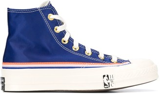 Converse Breaking Down Barriers Chuck 70 sneakers