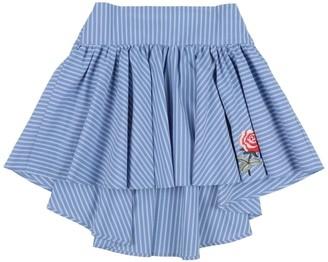 Twin-Set TWINSET Skirts