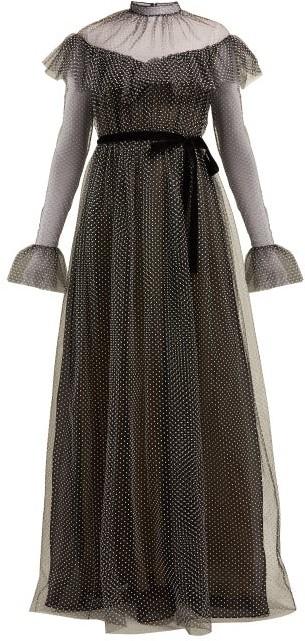 ac3960a12a0b Erdem Evening Dresses - ShopStyle
