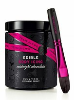 Victoria's Secret Tease for Two™ Midnight Chocolate Edible Body Icing