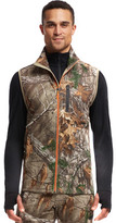Icebreaker Men's Ika Vest Real Tree