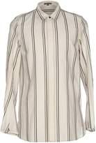 Ann Demeulemeester Shirts - Item 38648557