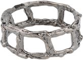 Marni Bracelets