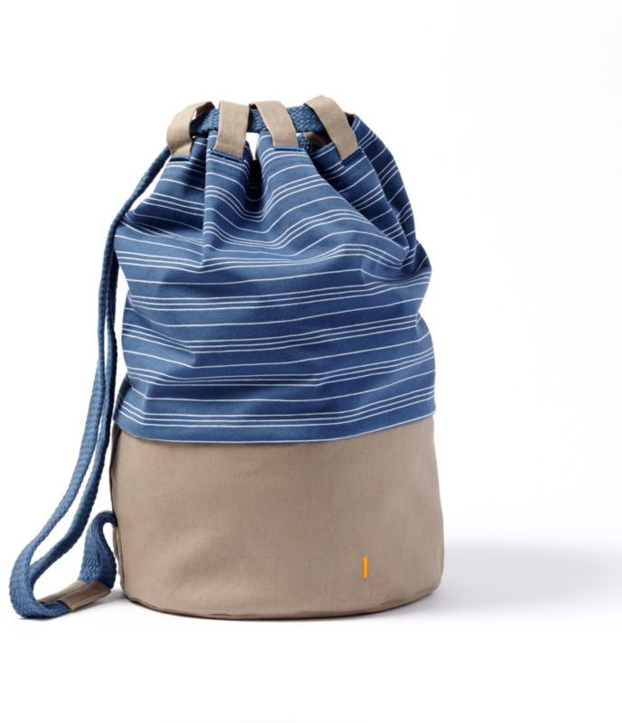 Lucy Travel Perfect Bag