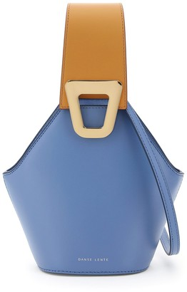 Danse Lente XS Johnny Bucket Bag
