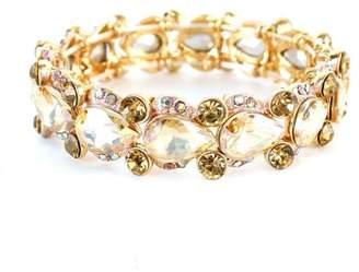 Madison Avenue Accessories Hawna Bracelet