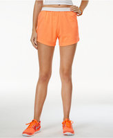 Energie Active Juniors' Jillian Smocked Shorts